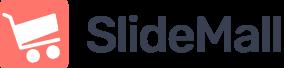 logo-slidemall